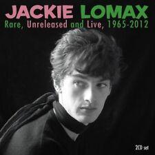 CD de musique live folk rock