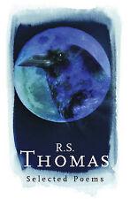 R. S. THOMAS.