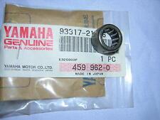 Yamaha TZ250 B 1991 gearshaft Rodamiento. GEN. Yam. nuevo