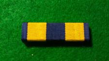 US Military Ribbons- Navy Expeditionary Medal- Militaria- Viking Kwikset