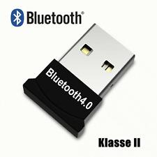 FINOO USB 2.0 Bluetooth V4.0 Adapter