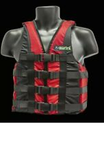 KAYAK SKI BUOYANCY AID  IMPACT LIFE JACKET PFD VEST SMALL
