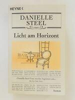 Danielle Steel Licht am Horizont Roman Heyne Verlag