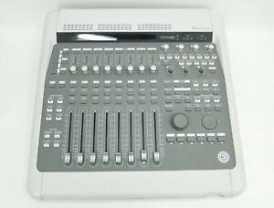 Digidesign Digi 003 Digital Recording Interface Protools AVID