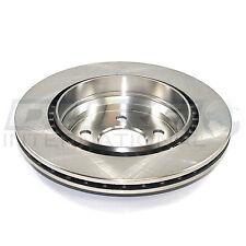Parts Master 900896 Rr Disc Brake Rotor