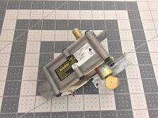 Frigidaire Kenmore Range Oven Gas Valve 5303208499