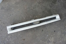 JDM Mazda Familia 323 protege oem grille grill bg