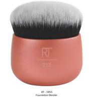"Real Techniques Foundation Blender Makeup Brush ""RT-1855"""