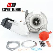 Turbolader BMW 120d 320d 520d X3 E81 E90 E60 E83 110 120 130Kw 49135-05895