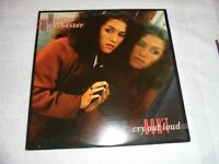 Don't Cry Out Loud By Melissa Manchester (Vinyl 1978 Arista) Used ORG 33 LP