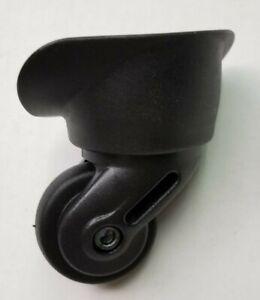 Samsonite Luggage Replacement Spinner Wheel Fits Ziplite 360 Fiero Spintech Part