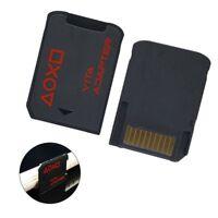 SD2Vita for PS Vita Memory Card 1000/2000 PSV Adapter 3.60 System 256GB Micro SD