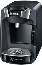 Bosch Kaffeepad- & Kapselmaschinen