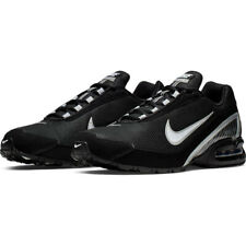 Nike Air Max Torch 3 Running Shoes Black White 319116-011 Men's NEW