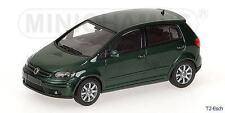 Minichamps Auto-& Verkehrsmodelle mit Pkw-Fahrzeugtyp für Volkswagen