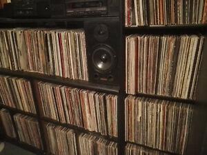 10 Vinyl`s Sammlungsauflösung Paket  / dance trance house techno / bund gemischt