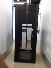 Apc AR3150 Netshelter SX 42U 750mmx1070mm Complete Server Rack Enclosure