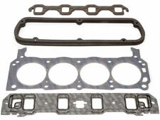 For 1964-1972 Ford Custom 500 Head Gasket Set Edelbrock 52157FG 1965 1966 1967