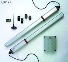 BFT LUXFC2B Pair Kit Gate Automation Kit
