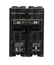 Murray 40 Amp Double-Pole Type MP Circuit Breaker (6 Pack)