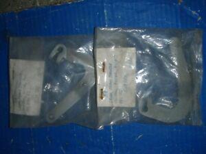 PONTIAC 1957 57 1958 58 throttle TRI POWER trans throttle control 529785