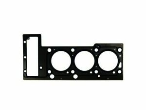 For 2001-2006 Dodge Stratus Head Gasket Right Mahle 81847GB 2002 2003 2004 2005