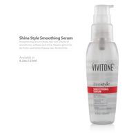Vivitone Smoothing Serum 4.2 oz