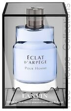 Treehouse: Lanvin Eclat D'Arpege Pour Homme EDT Perfume Spray For Men 100ml
