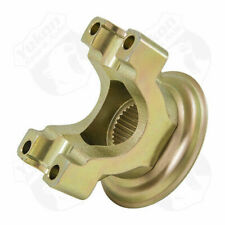 Yukon Yoke For Ford 8.8 Inch Truck Or Passenger With A 1330 U/Joint Size Yukon G