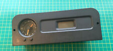 SAAB 900 NG MODELS FASCIA SID 1 CLOCK DISPLAY 4519419