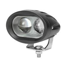 Motorcycle LED Spot Light Fit Honda Shadow Spirit Ace VT750 VT1100 VTX 1300 1800