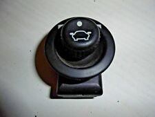 FORD FOCUS MK1 98-05 ELECTRIC WING MIRROR  SWITCH 93BG 17B676 BA