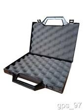 Z & N - GPS 4290  Train Carry Safe Case  - New