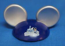 Disney Playskool Hasbro Mr Potato Head Replacement Part Mickey Blue Ears Hat