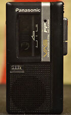 Panasonic RN-112 Voice Micro Cassette Recorder Player Parts