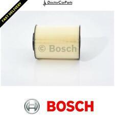 Air Filter FOR FORD KUGA II 12->ON 1.5 1.6 2.0 TXMA DM2 Van Bosch