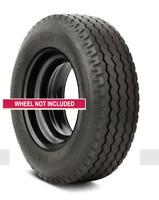2 New Tires 205 85 14.5 Hercules Low Boy Trailer 14ply 8x14.5 ST205/85D14.5 ATD
