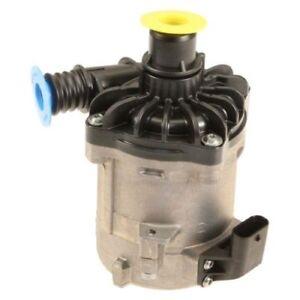 2009 Chrysler Aspen Dodge Durango Coolant Hybrid Auxiliary Water Pump
