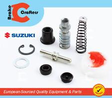 Brake Calipers & Parts for Suzuki Intruder 800 for sale | eBay