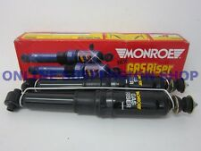 MONROE GAS RISER Rear Air Shock Absorbers to suit Ford Fairlane NA NC NF NL