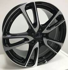 "4x Cerchi in lega Ford Kuga Focus C-Max Mondeo da 16"" offerta last made in italy"