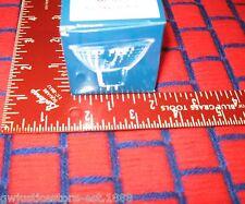 20 watt BAB HALOGEN LIGHT BULB MR16 for Christmas fiber optic 12 VOLT 20w 12v G4