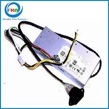 Replacement PSU Dell 200W Optiplex 9020 AIO Power Supply L200EA-00 0CRHDP