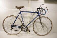 Bottecchia Campagnolo bici corsa eroica vintage