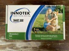 Innotek Smart Dog Boundary Kit