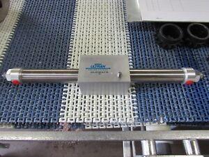 BIMBA CUL-01187-A-7.75 Rodless Cylinder