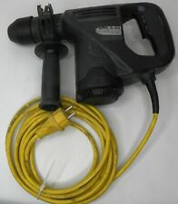 Bti BHE 3-28 E Professional Bohrhammer Bohrmaschine SDS Plus