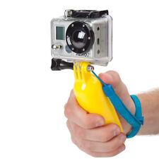 Stab Schwimmer Boje für GOPRO HERO 1 2 3 Stab Selfie Wasser a2336