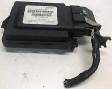 2010 2011 2012 Lincoln MKS Adaptive Headlamp Control Module | 8A5T-13C148-AD