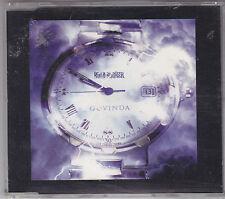 KULA SHAKER - govinda CD single